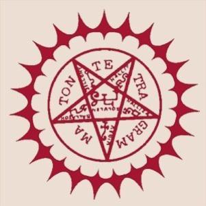 Pacte de la contesse Ryujin Jakkar avec un diable