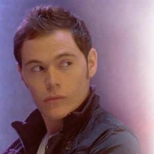 Owen Harper ♥
