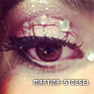 Fait par MartinaStoessel merci ♥