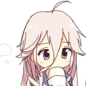 IA || Vocaloid