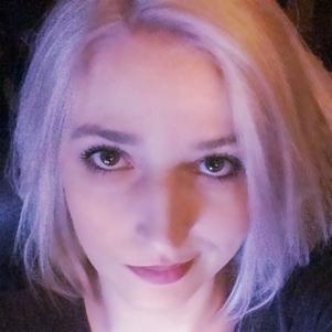 Les cheveux gris OMG