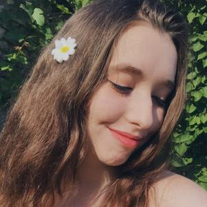 u're my sunlight ♡