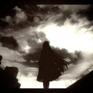 Yuuko de l'animé Tasogare Otome×Amnesia