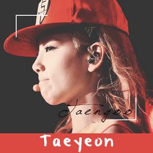 Avatar de KimHyun-A ♥