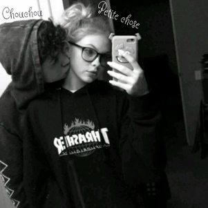 Kiss Time 😏