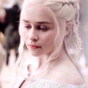 Daenerys ♥♥