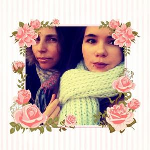 moi & amel