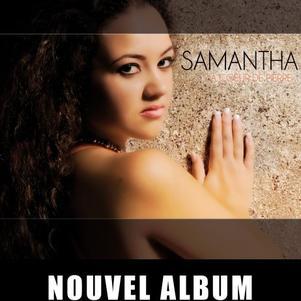new album!!!