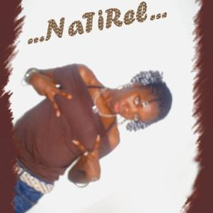 JuSt Me En MoDe NaTiiReL