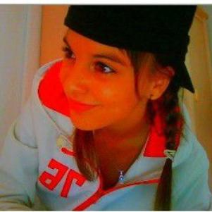 Mooi > Hip_Hop >