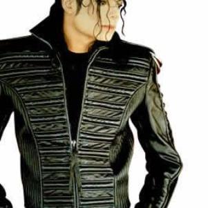 hommage a mickael jackson le roi de la pop