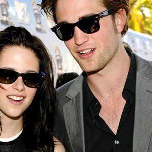 beau couple en mde rayban