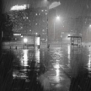 Oups il Pleut (L)