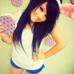 my idol xs