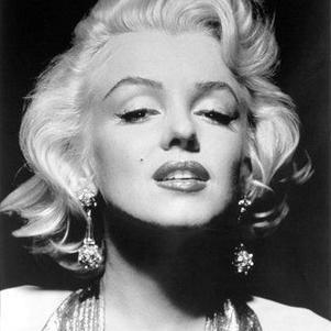 Marilyn (L')
