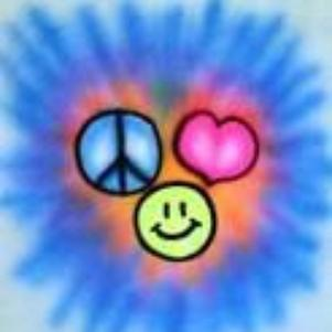 peace and love!!!