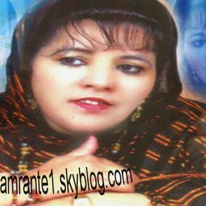 khadija-tabaamrante