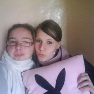 bestha et moi