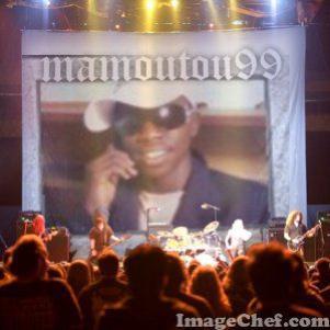 mamoutou99