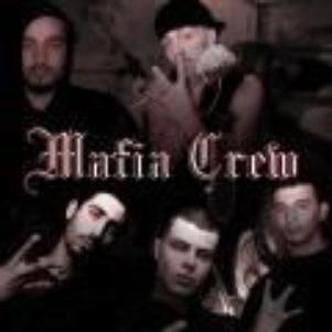 la mafia crew