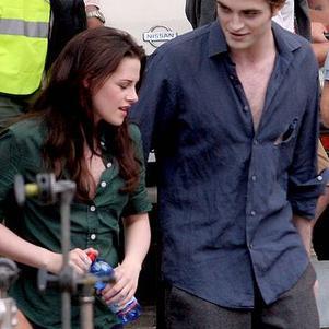 Robert & Kristen xlL