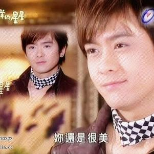 Jimmy Lin (The Pure Bogosse)