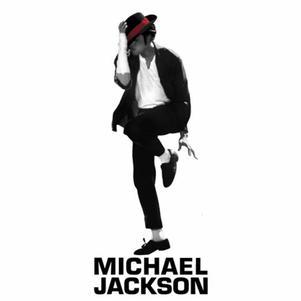 Michael.J