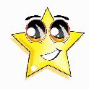 Star (L_