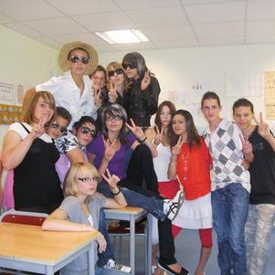 Mes Amours ( L ) :$
