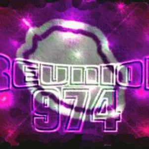 La ReUnIoN 974