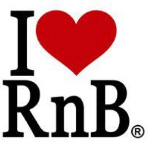 lovee   rnb music hip hop km7