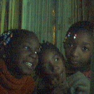 cela c mes petites soeur je les adore