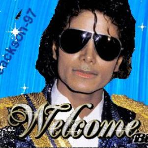 i love you , i love you  i love you i love you michael jack