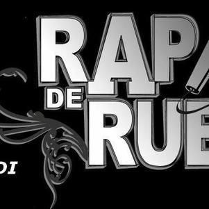jé crée ce blog pour partager ma pasion le rap