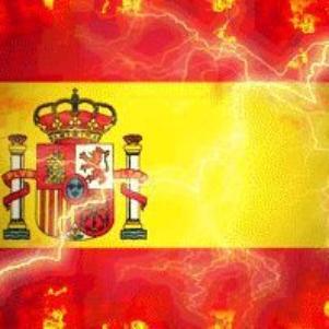 Viiva España_. <3