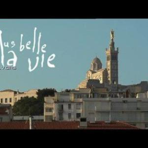 >> Plus belle la vie : tous les jours à 20h10 sur France 3 !