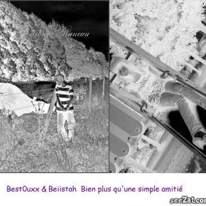 Best0uxx& Beiistah