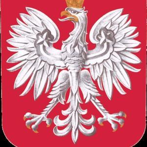 Http://milicz-wroclaw.sky : un blog sur la Pologne!