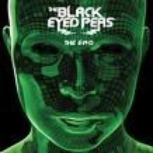 The End - black eyed peas