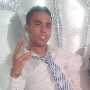 Vive Cheb Khaled