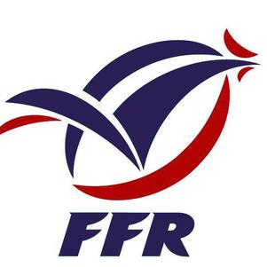 F£d£ration Françai$£ D£ Rugby