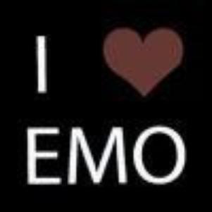 I EMo