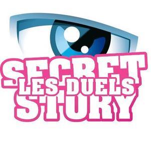 Secret Story 3 Duel