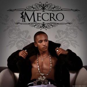 MECRO