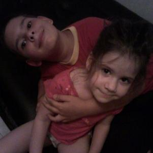 mes amours ♥♥♥