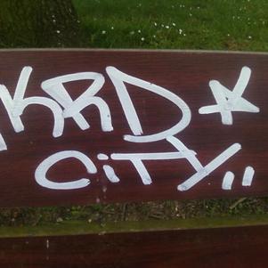 KRD city