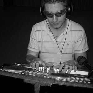 mode DJ'z ^^