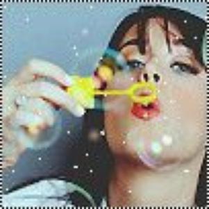Katy (IL'