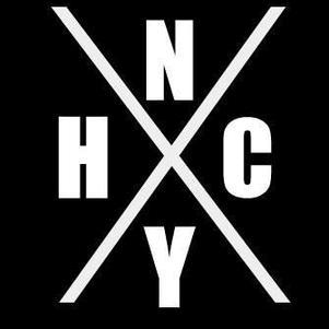 fan du NYHC