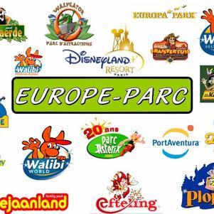 europe parc